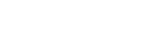 The Law Firm Of Lawanda Hodges